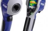 camera termografica serie flir i3-i5-i7