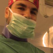 Dott. Stefano Meloncelli