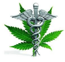 cannabis-terapetica2