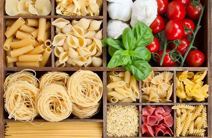Una Dieta Specifica per la Cefalea